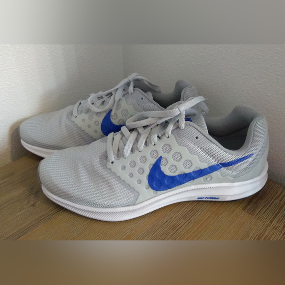 1ee330629ae79 Nike Downshifter 7 Men s Running Shoes Size 7 New